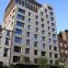 345_meatpacking_345_west_14th_street_condominium.jpg
