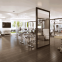 35xv_at_35_west_15th_-_fitness_room.png
