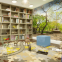 35xv_at_35_west_15th_-_kids_room.png