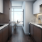 35xv_at_35_west_15th_-_kitchen_2.png