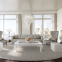 35xv_at_35_west_15th_-_living_room.png