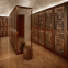 35xv_at_35_west_15th_-_wineroom.png