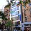 362_west_53rd_street_building.jpg