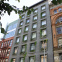 41_bond_street_condominium.jpg