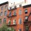 436 West 20th Street NYC