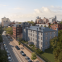 455_west_20th_street_condominium.png