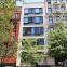 525_east_12th_street_condominium.jpg