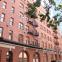 60 Beach Street Condominium