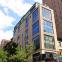 61_fifth_avenue_condominium_1.jpg