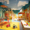 70_vestry_street_-_tribeca_-_childrens_playroom.jpg