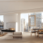 80e10_livingroom.png