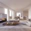 80e10_livingroom2.png