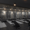 88_withers_street_-_fitness_center.png