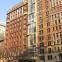 949 Park Avenue building