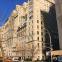 950 Fifth Avenue