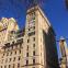 950 Fifth Avenue new york
