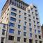 _345_west_14th_street_condominium2.jpg