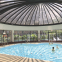 _380_rector_place_pool.png