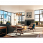 _71_laight_street_living_room5.png