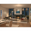 _71_laight_street_living_room8.png