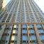 barclay_tower_-_10_barclay_street_rental.jpg