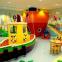 barclay_tower_childrens_playroom.jpg