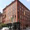 brewster_carriage_house_374_broome_street_condominium.jpg