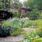 CD280 Garden