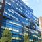 chelsea_modern_447_west_18th_street_building.jpg