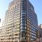 eastbridge_landing_377_east_33rd_street_building.jpg