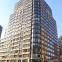 eastbridge_landing_377_east_33rd_street_nyc.jpg