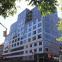 galerie_515_515_9th_avenue_condominium_1.jpg