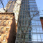 Georgica 305 East 85th Street building