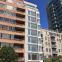 hudson_blue_423_west_street_building.jpg