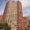 liberty_house_377_rector_place_condominium.jpg