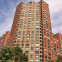 liberty_house_377_rector_place_nyc.jpg