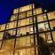 lux74_facade.jpg