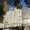mercedes_house_555_west_53rd_street_building.jpg