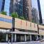 mima_450_west_42nd_street_entrance.jpg