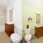 odell_clark_place_condominiums_ii_bathroom1.png