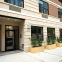 odell_clark_place_condominiums_ii_entrance1.png