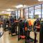 one_carnegie_hill_215_east_96th_fitness_center.jpg