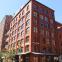 pearline_soap_factory_414_washington_street_condominium.jpg