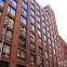 plus_art_540_west_28th_street_condominium.jpg