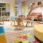 prism_at_park_avenue_south_-_50_east_28th_street_-_kids_room.jpg