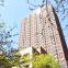 river_court_429_east_52nd_street_condominium.jpg