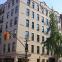 the_altavista_condo_92_perry_street_nyc.jpg