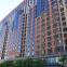 the_anthem_222_east_34th_street_condominium.jpg