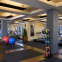 The Centurion Fitness Center