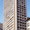 the_clermont_tower_facade.png